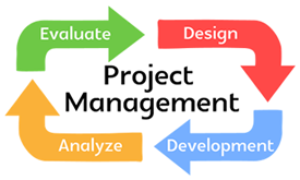 project management courses online The stanford university advanced project management program offers certificates in project management using on-campus, online, and onsite instruction.